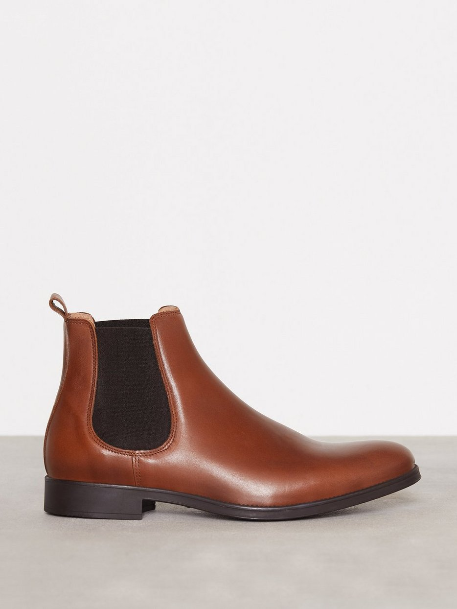SHDOLIVER CHELSEA BOOT NOOSSelected WrE9Iy
