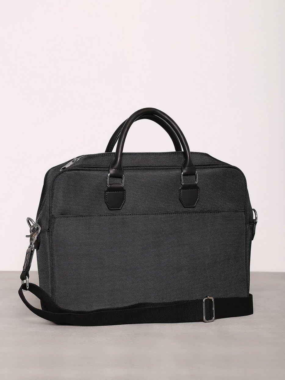 """Uptown laptop bag 15"""""""