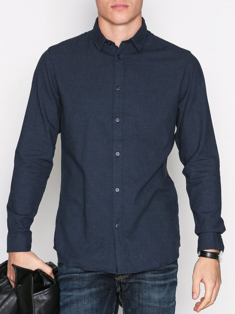 Sast Mens Shhonepaw-Camp Ls Formal Shirt Selected Buy Cheap Footlocker Pictures FCG2MszjV