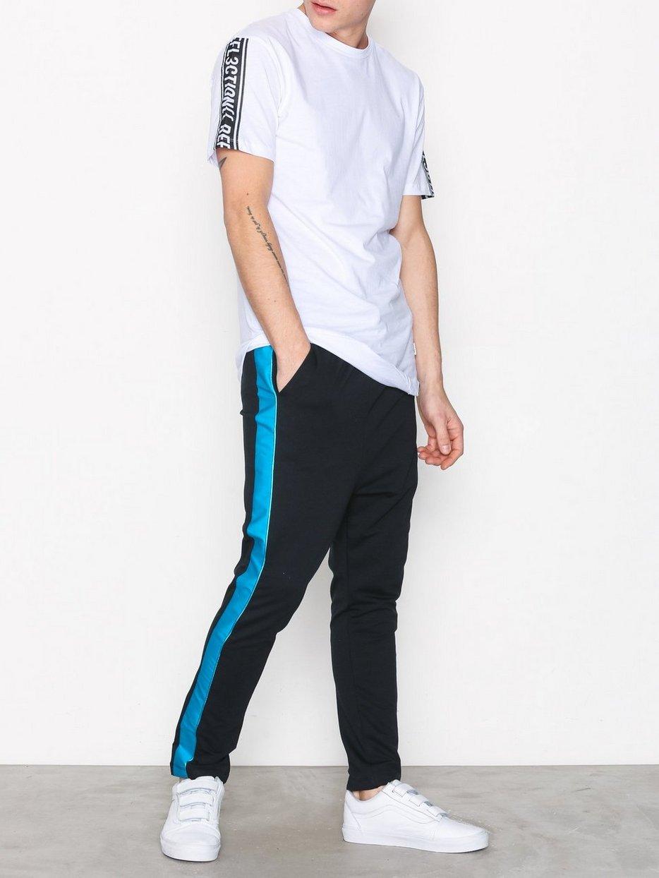JCONOIR SWEAT PANTS