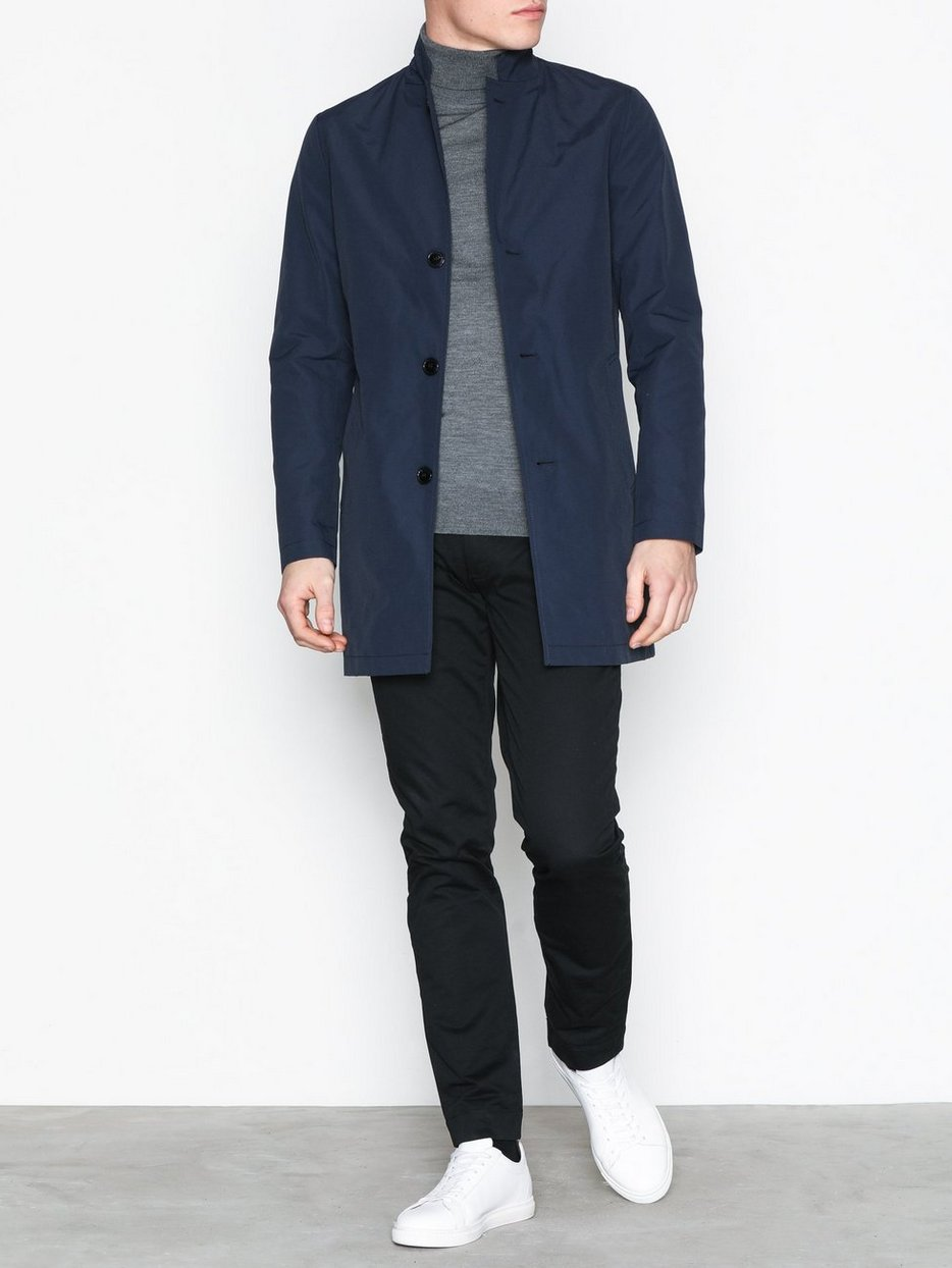 Selected Homme Clothing: Express Collections