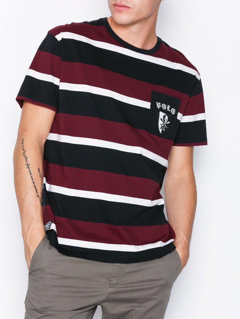 Sleeve Short Ralph Jersey ShirtPolo Lauren T TFKJcl1