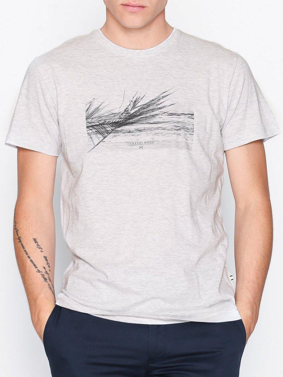 T-Shirt - Arjun