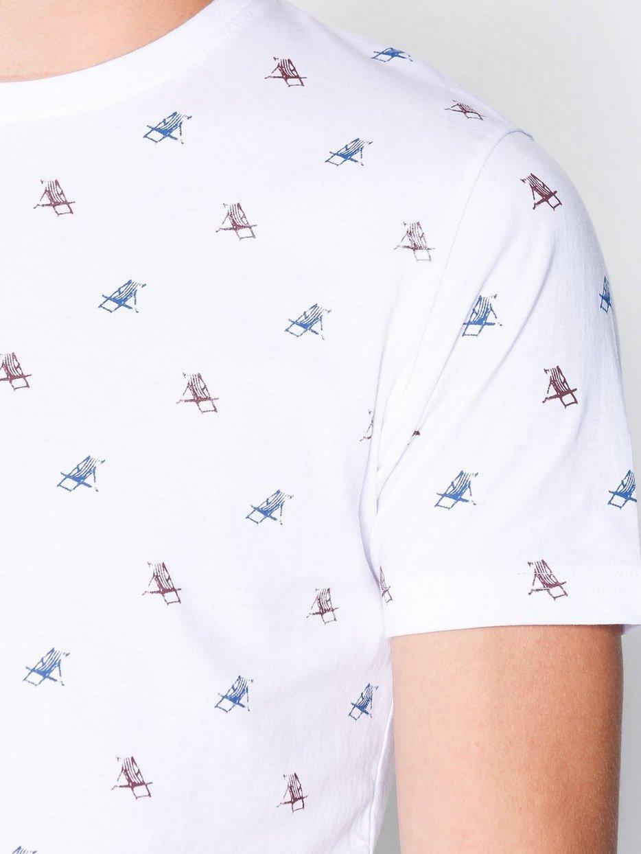 T-Shirt - Antari