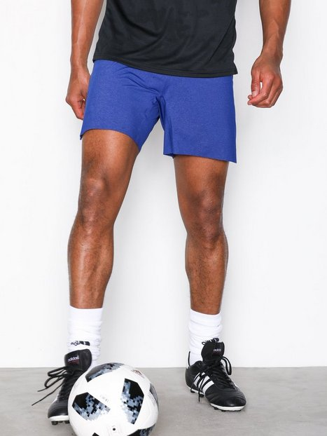 Adidas Sport Performance 4KRFT Sho Ul Li Træningsshorts Ink - herre
