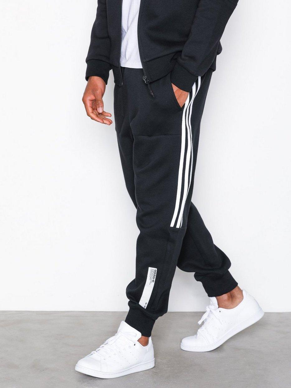 adidas nmd pants