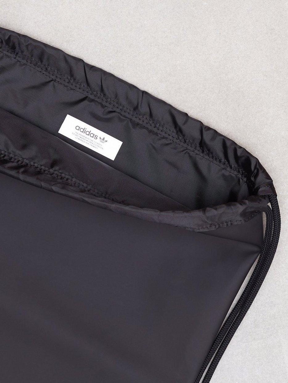 24b0e29c3489a Adidas Nmd G - Adidas Originals - Black - Bags - Accessories - Men ...