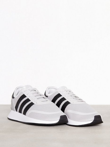 Adidas Originals N 5923 Sneakers tekstilsko Grey mand køb billigt