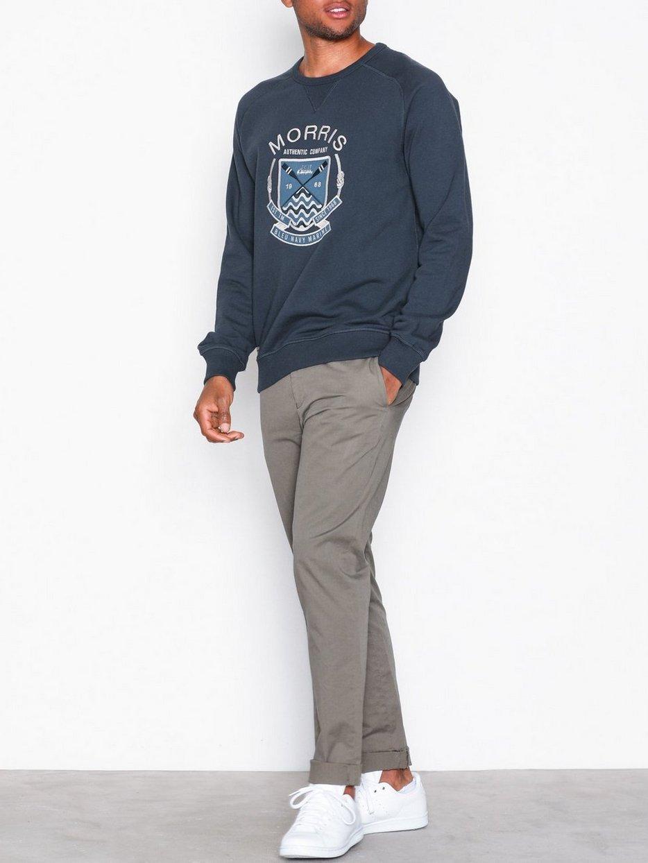 Loyson Sweatshirt