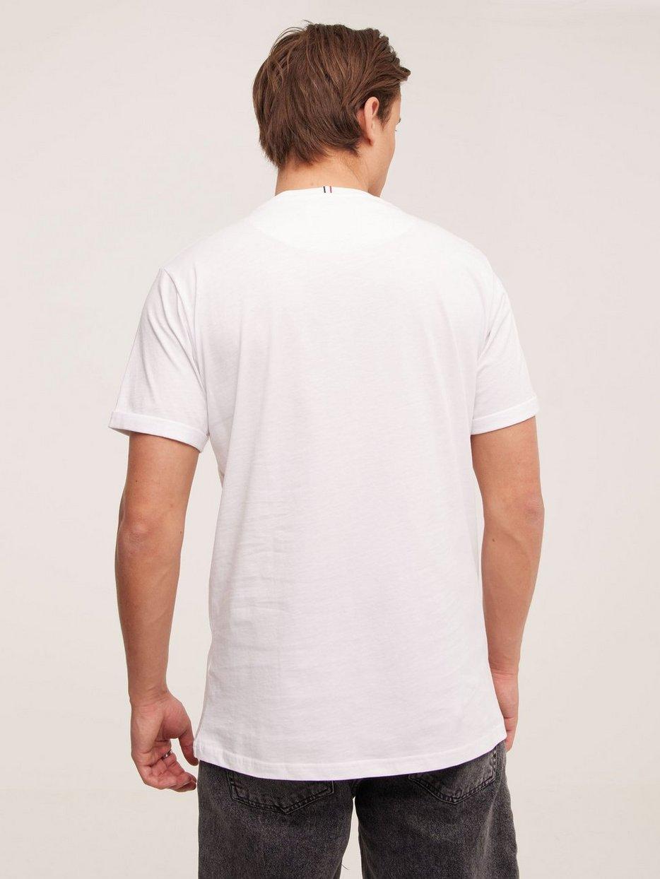 Encore T-Shirt