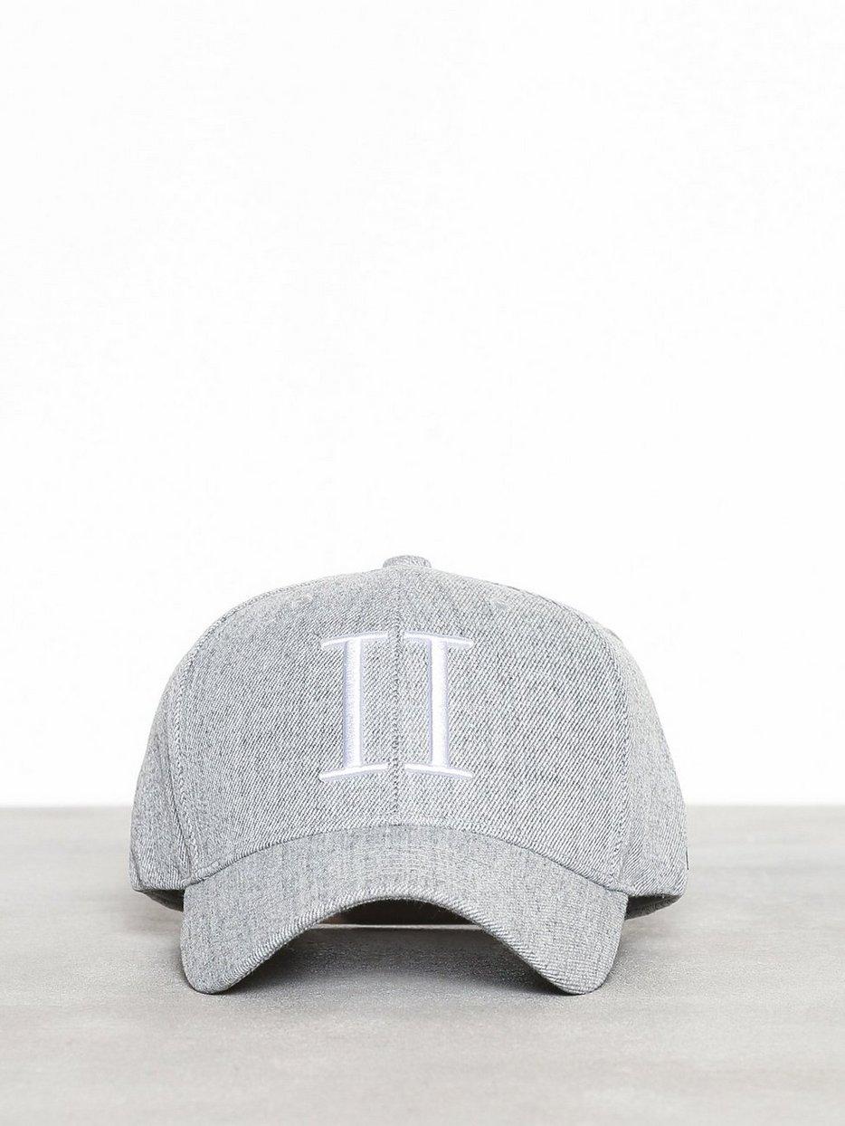 Baseball Cap II