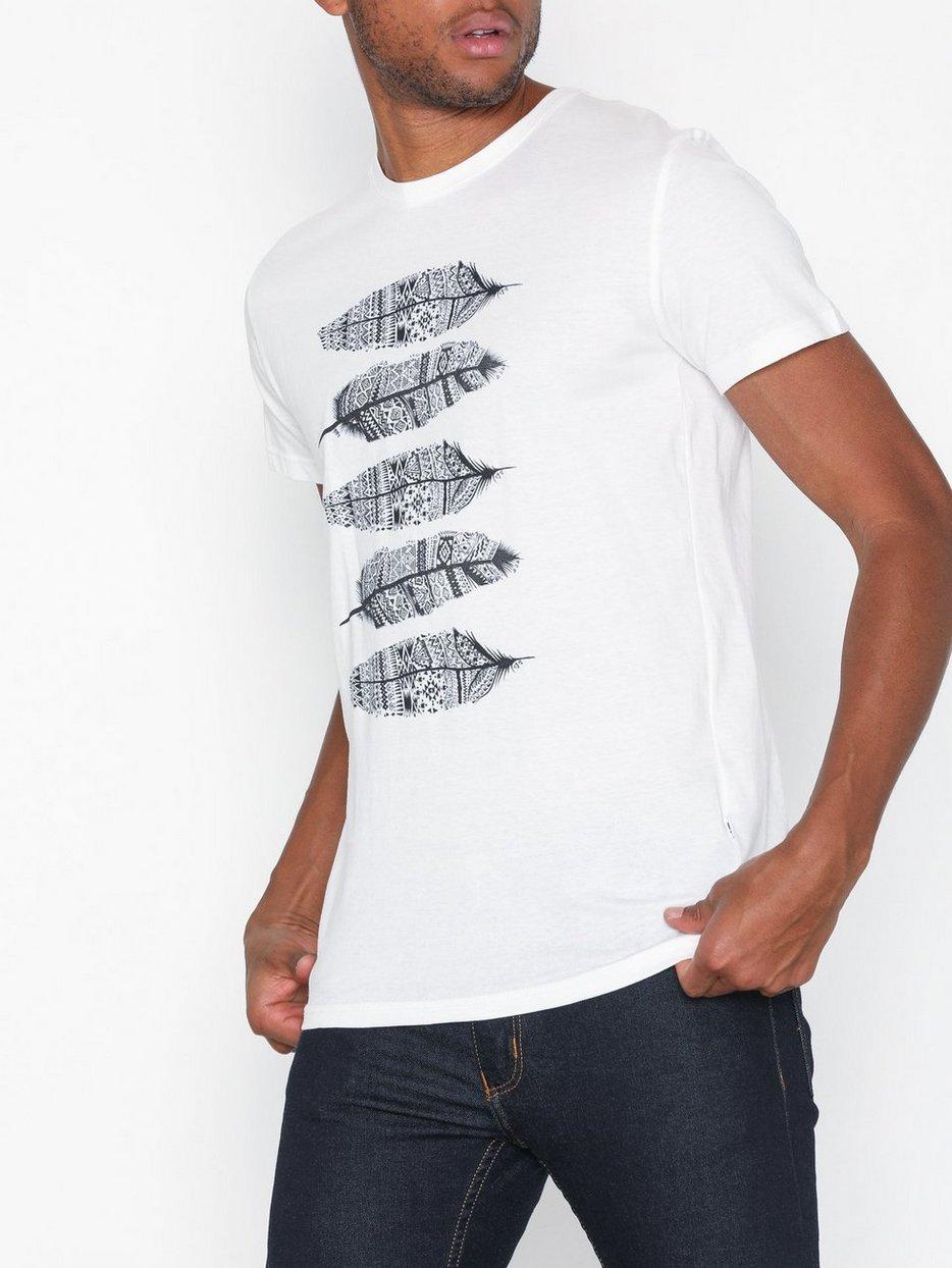 Saim T-Shirt