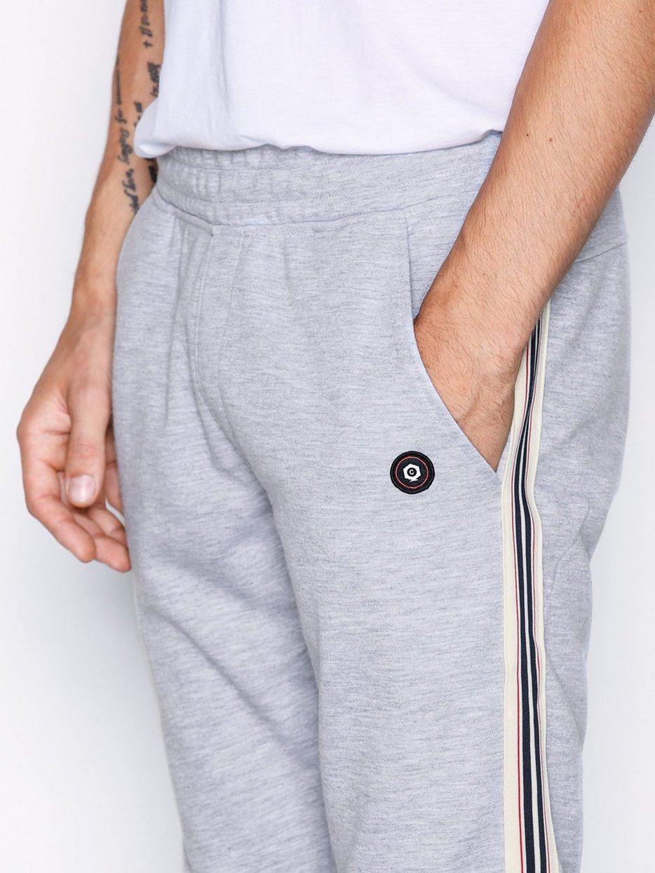 JCOFERN SWEAT PANTS