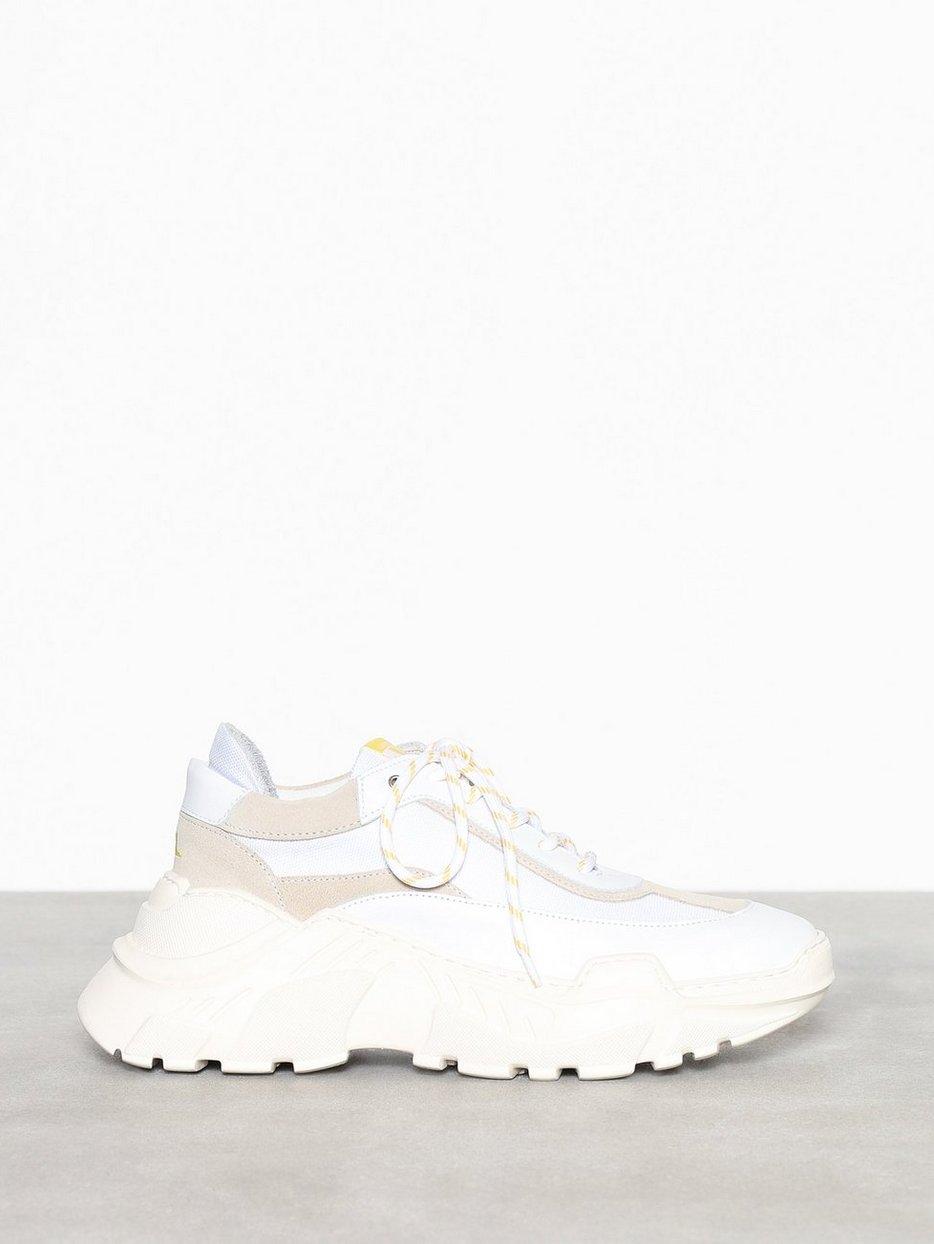 Billie Sneaker Mixton