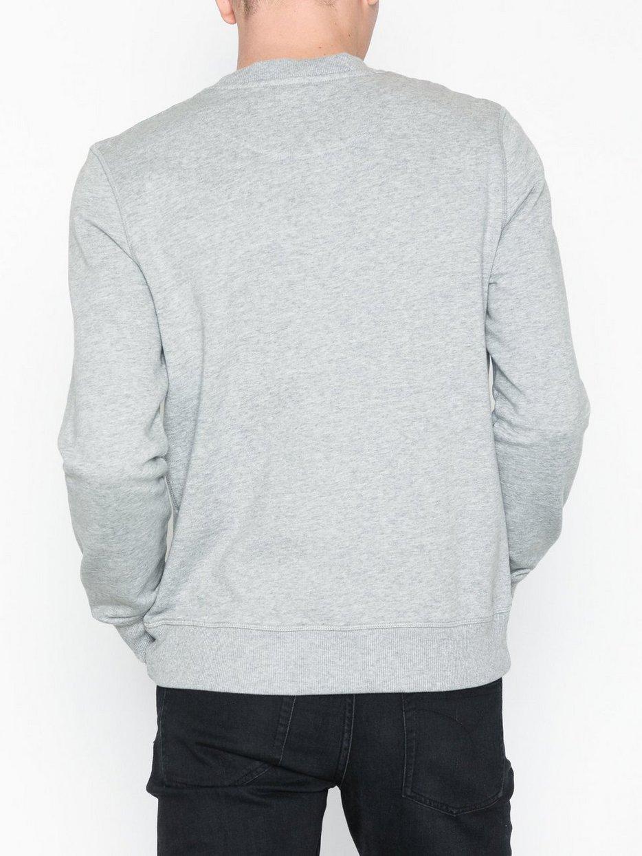 Brooks Sweatshirt