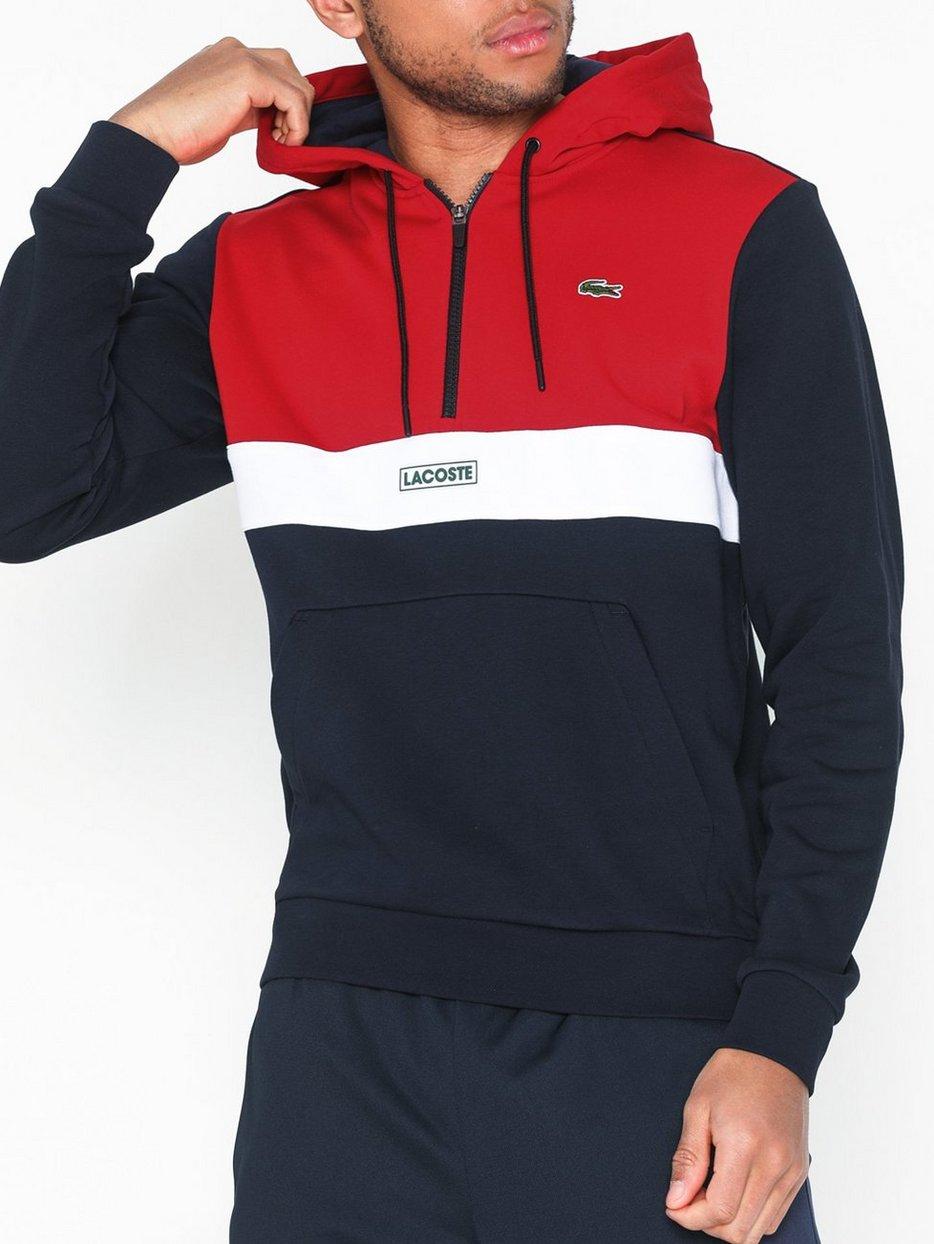 34d8e499 Sweatshirt, Lacoste