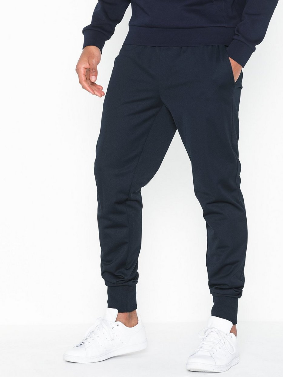 Pantalon De Survetement