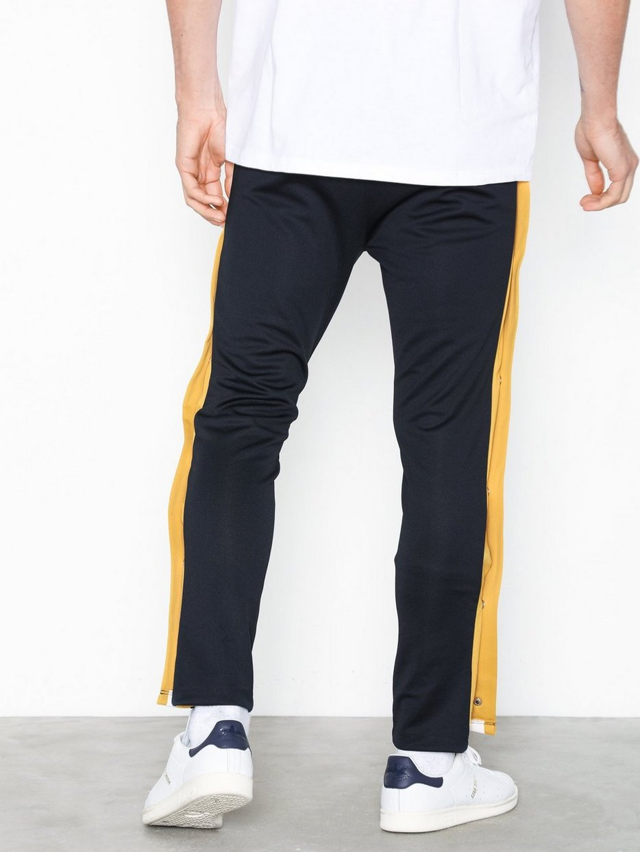 JORSNAP SWEAT PANTS