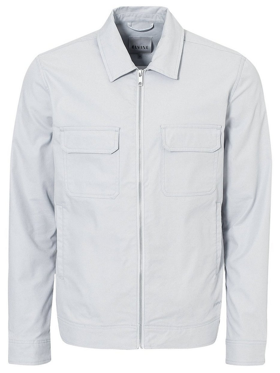 Kristoffer Jacket