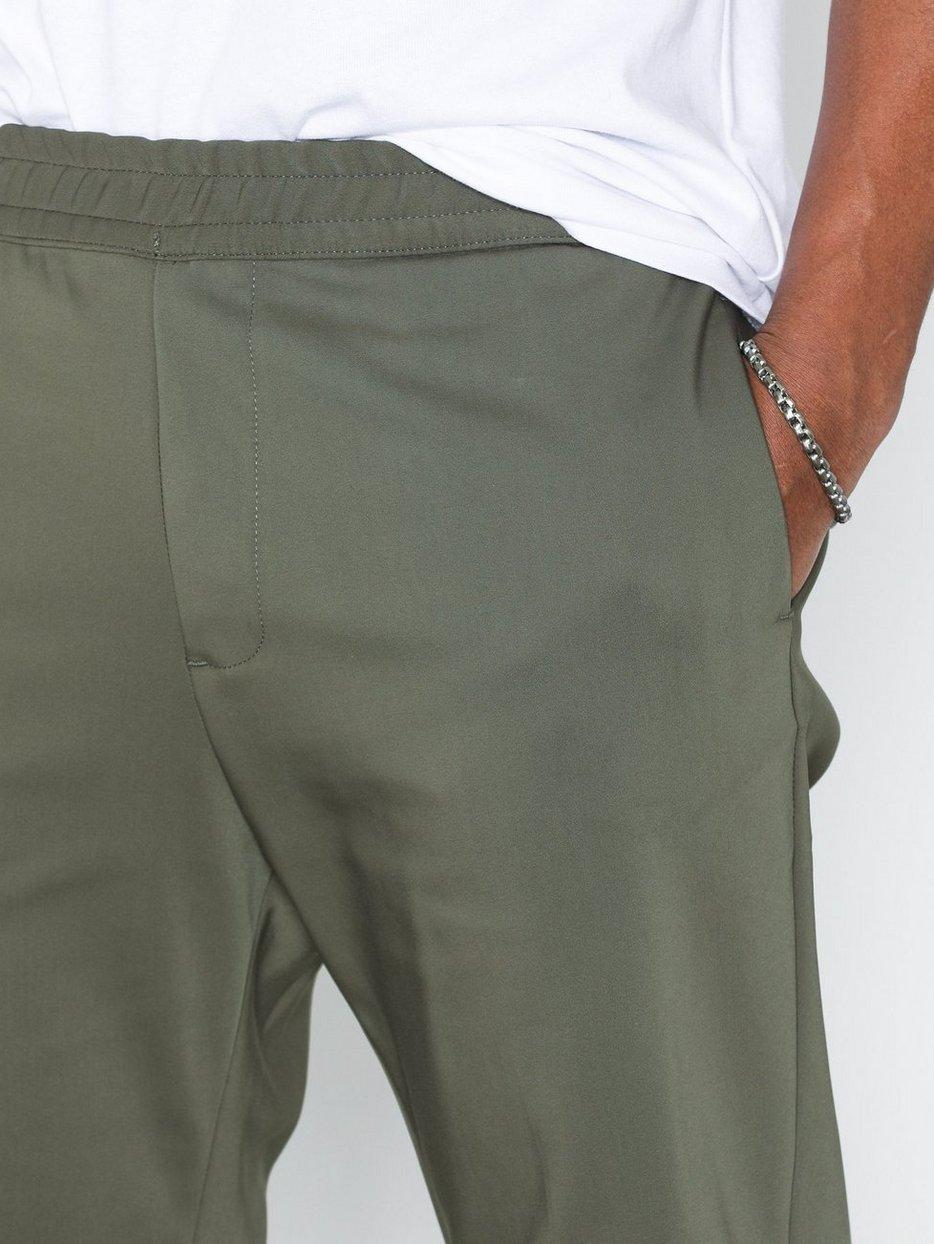Watson Pant