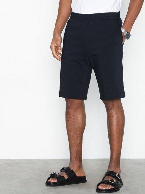 Elvine Watson Shorts Shorts Blå - herre