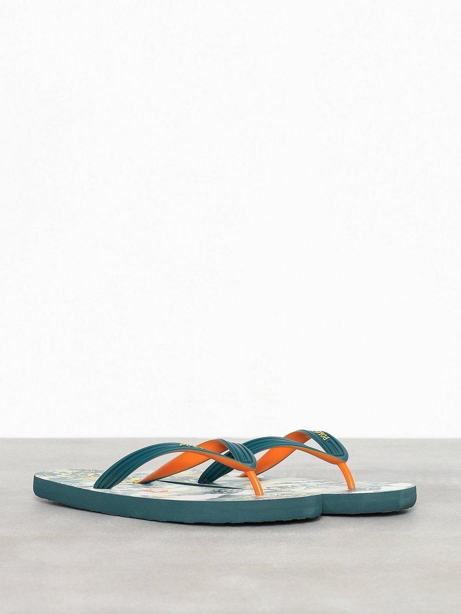 Whtlbury Sandals