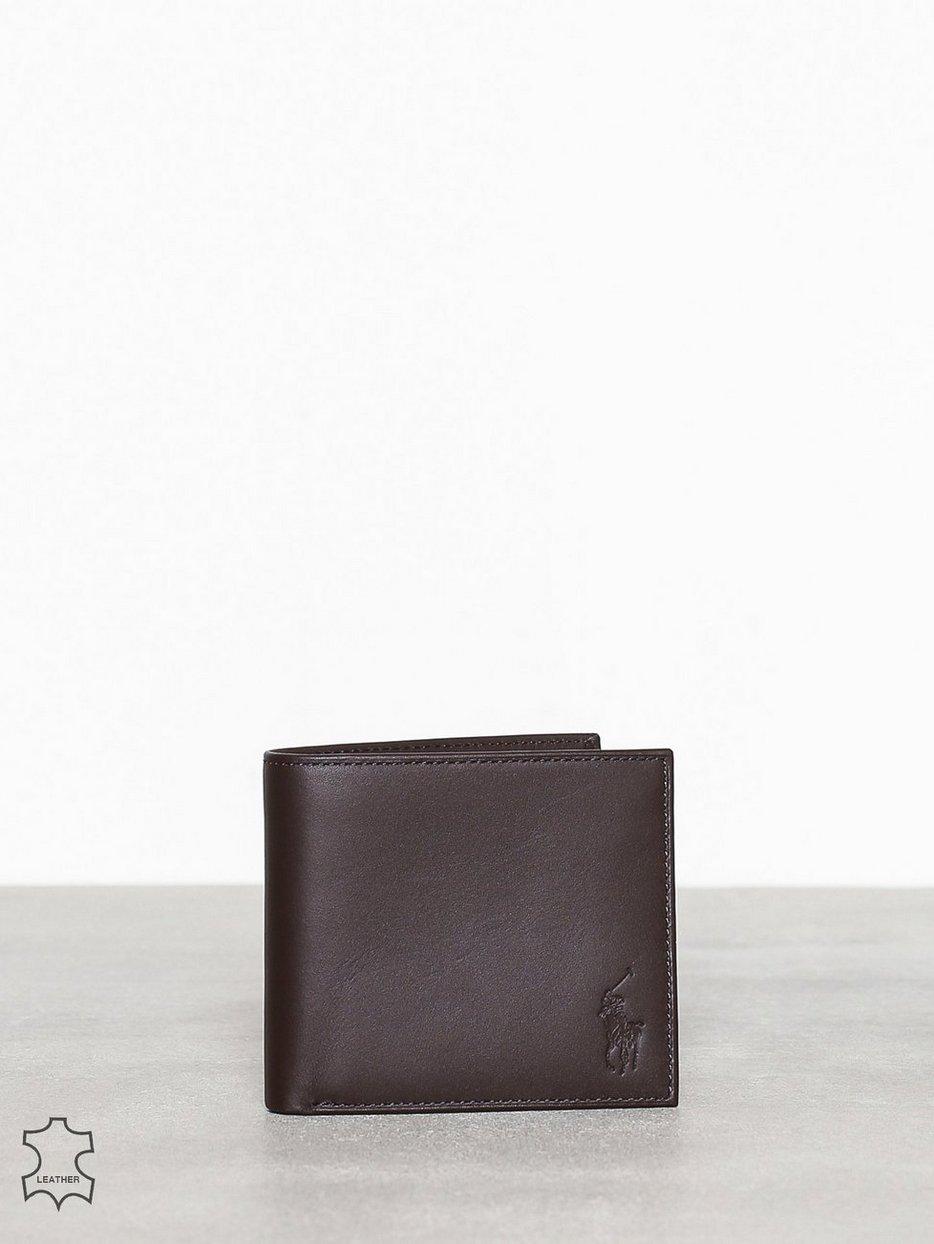 Bllfold Wallet