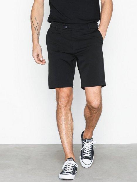 Les Deux Como Shorts Shorts Sort - herre
