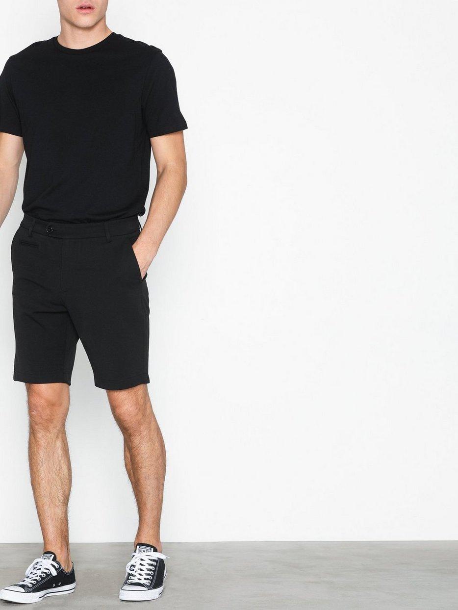 Como Shorts