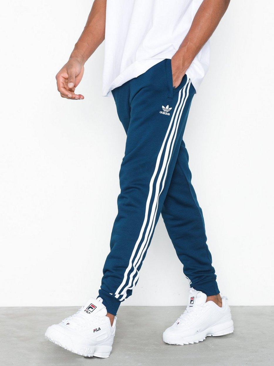 11778186 3-STRIPES PANT, Adidas Originals