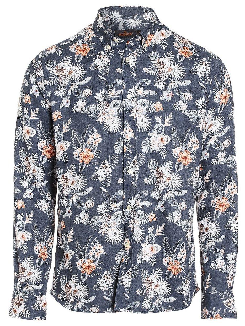 Bradley Button Down Shirt