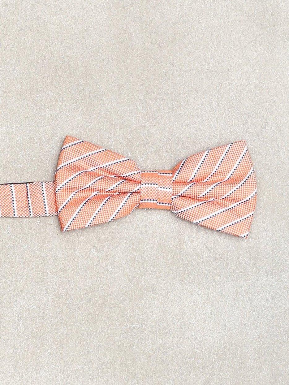 Pre Tie & Pocket