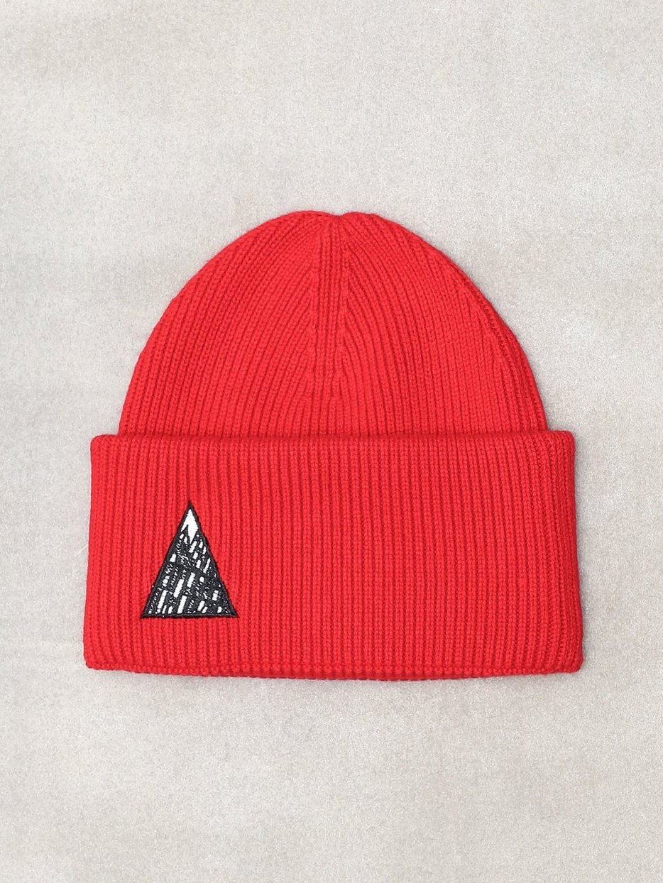 Monti Cashmere hat