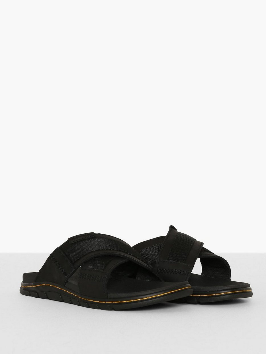 ad299a97ee42 Back  Mens-fashion · Shoes · Sandals   flip-flops · Dr martens  Remi. .  Remi  Remi  Remi  Remi. Previous. Remi. Remi