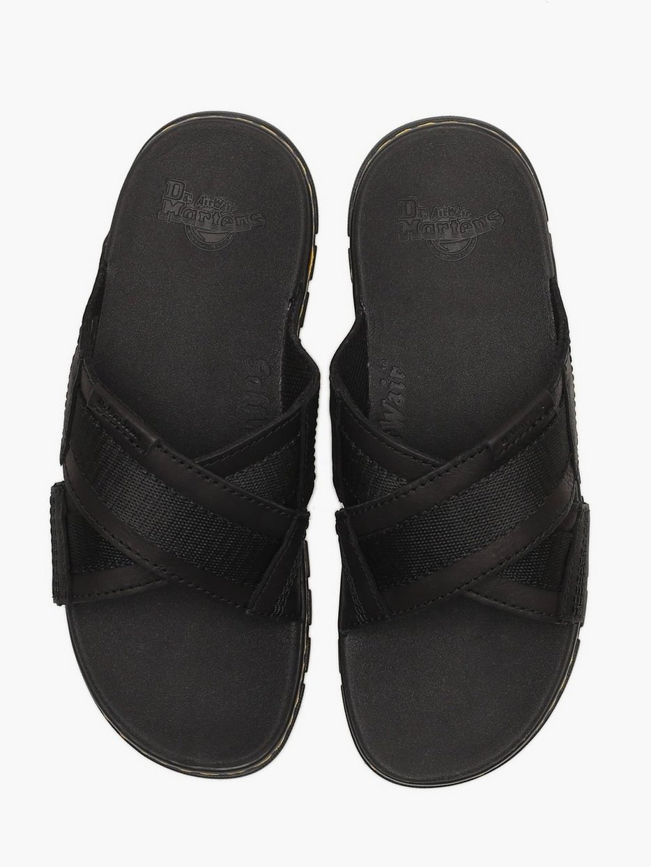 034e010f6700 Back  Mens-fashion · Shoes · Sandals   flip-flops · Dr martens  Remi. .  Remi  Remi  Remi  Remi. Previous. Remi