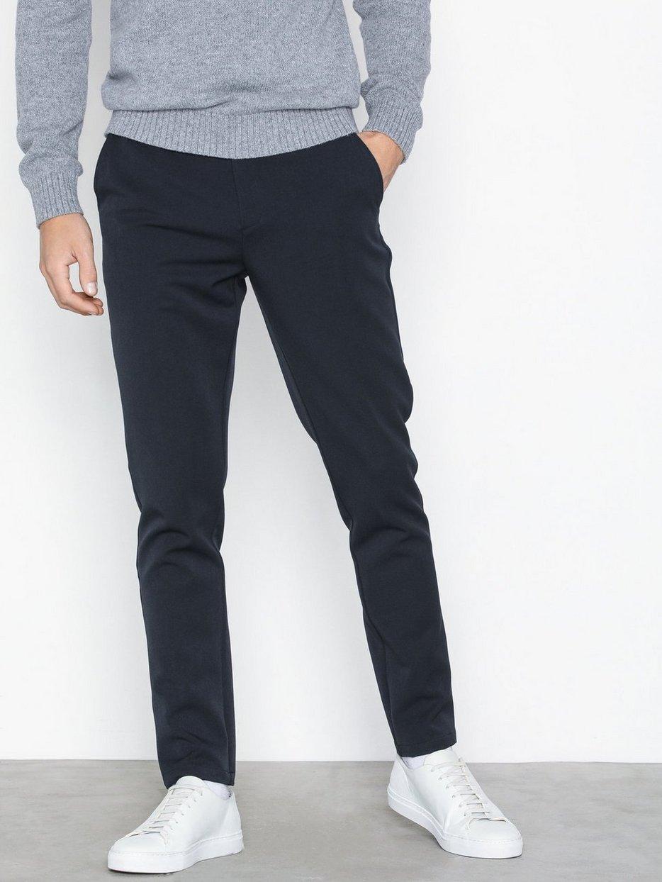 Frankie pants 10613