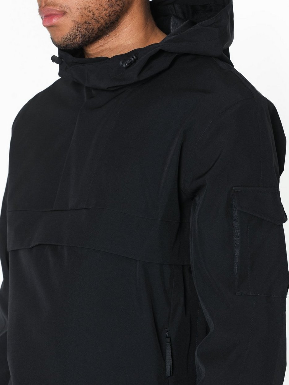 SLHANORAK TECH JACKET B