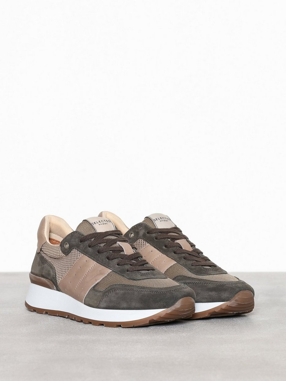 SLHFRANK MIX RUNNER W