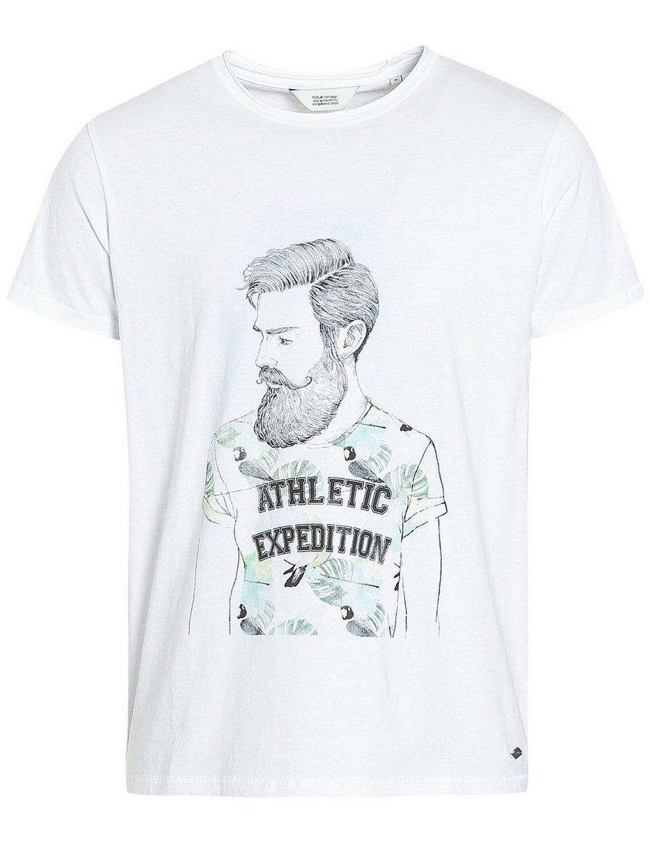 Benno T-Shirt