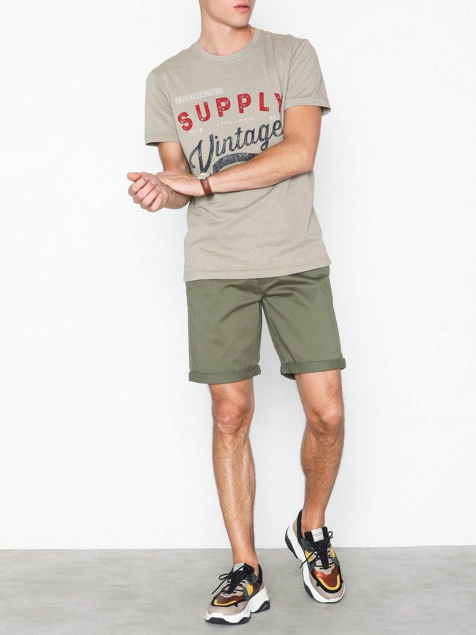 Bim T-Shirt