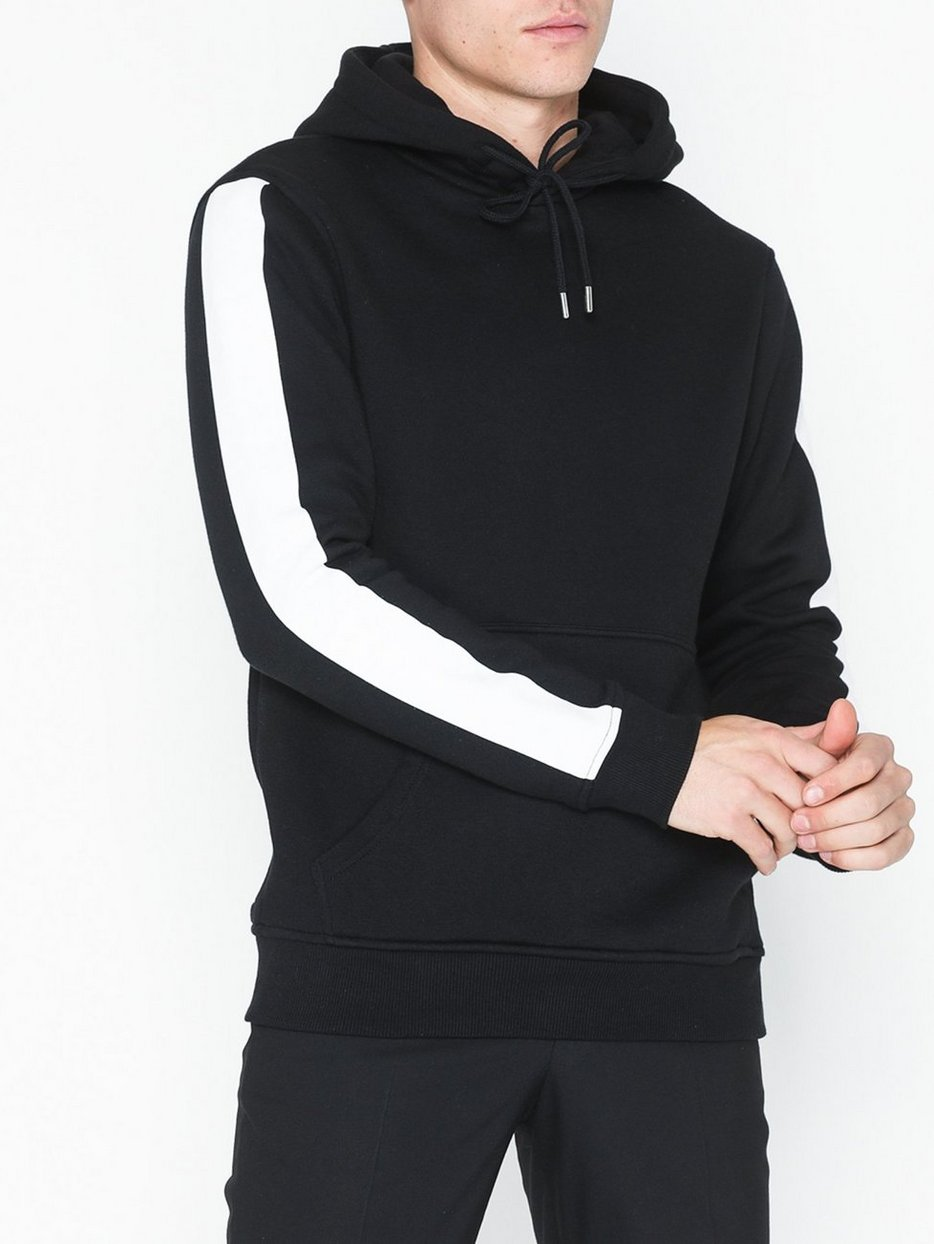 onsSCUBS SWEAT HOODIE