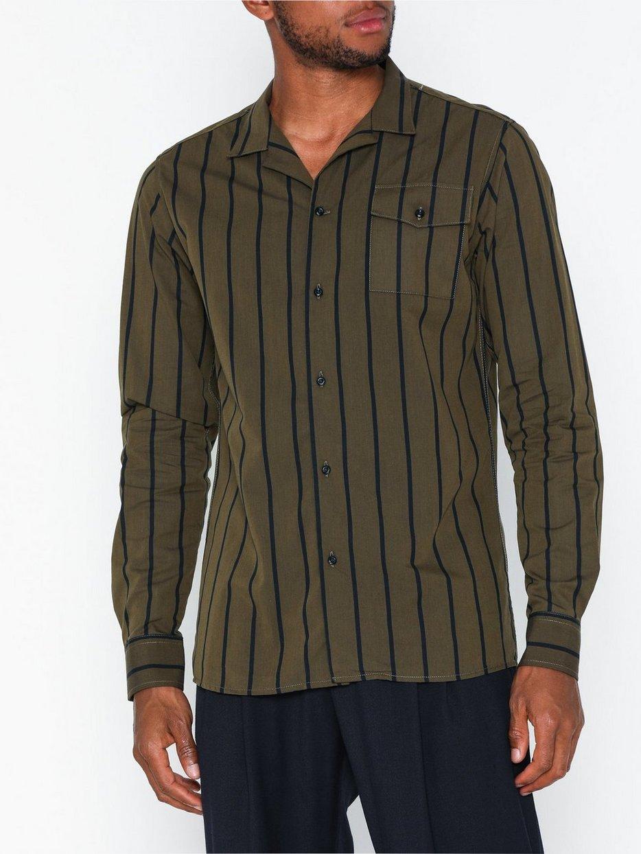 Smierre Shirt