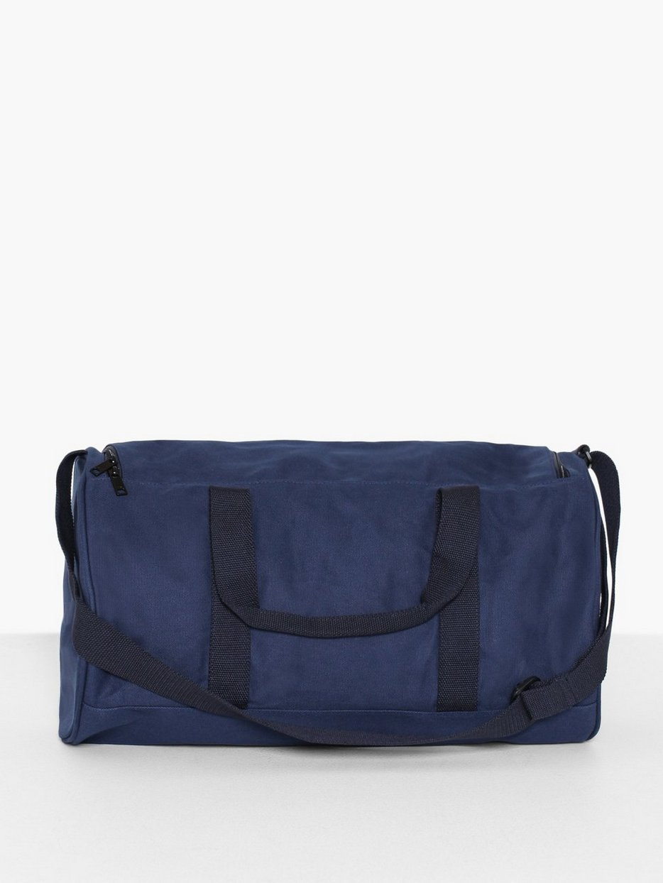D1. RUGBY BAG