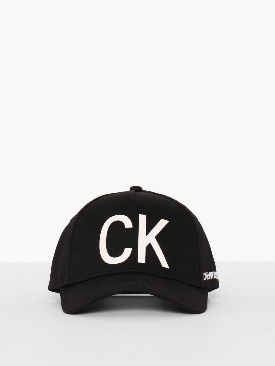J CK JEANS CAP M
