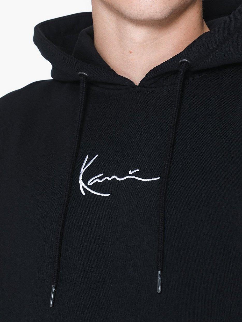 KK Signature Hoodie