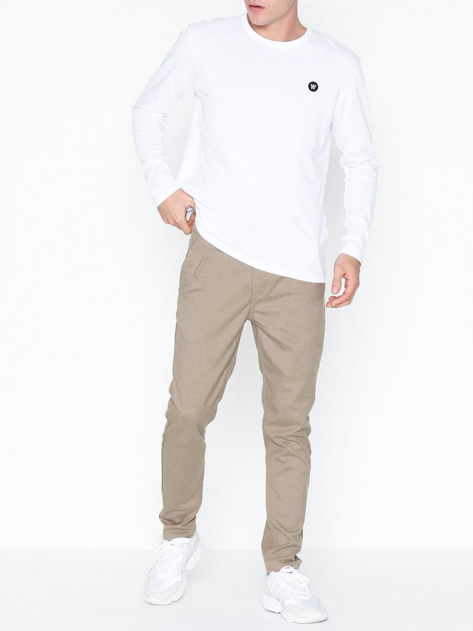 NICK TROUSERS