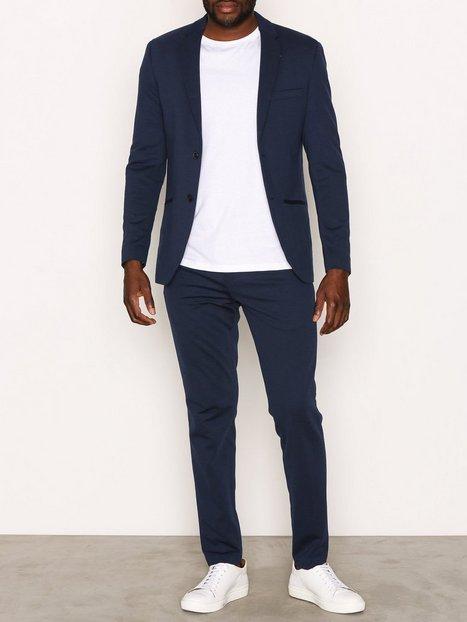Premium by Jack Jones Jprsteven Suit Blazere jakkesæt - herre