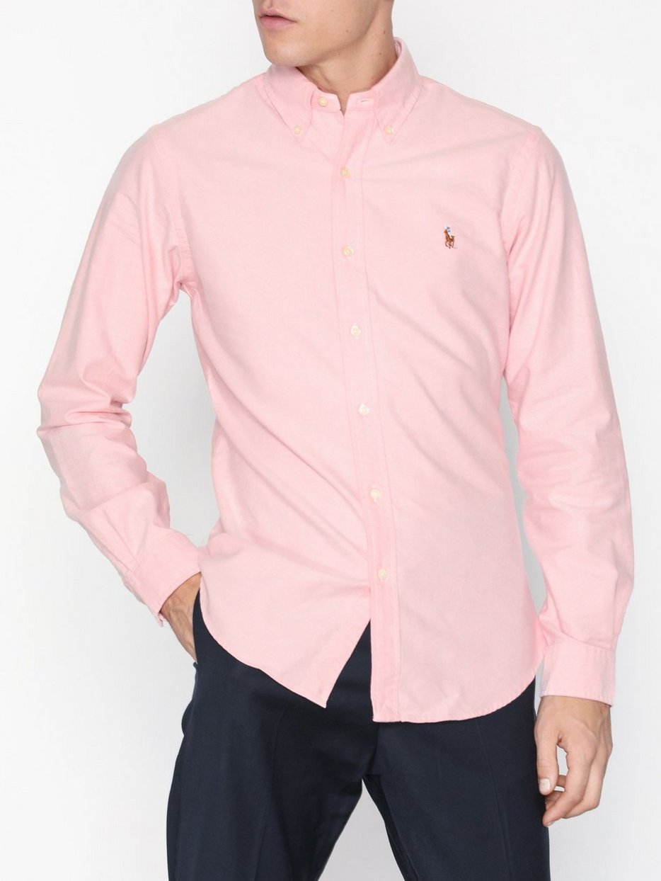 10a35bcf83 Pink Shirts Mens – EDGE Engineering and Consulting Limited