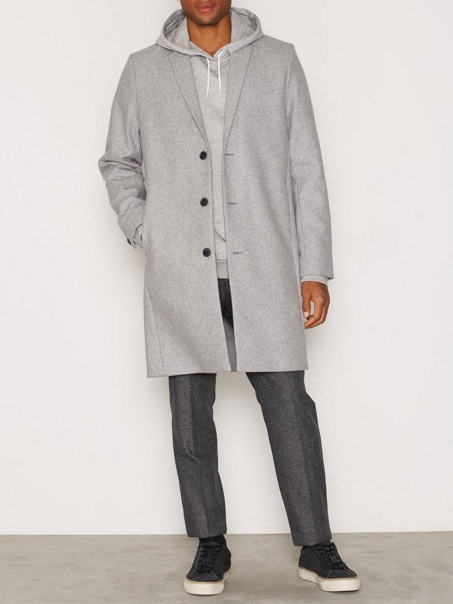 Noren Jacket