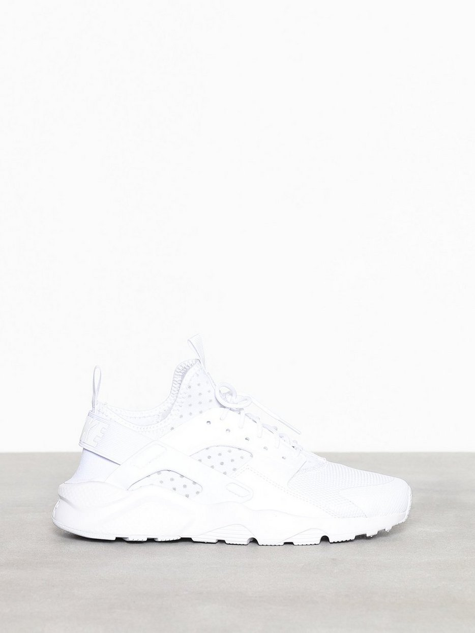 Nike Air Huarache Run Ult